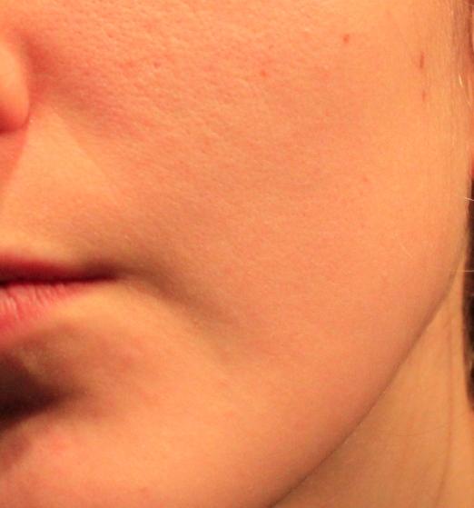 Gel nettoyant surgras visage - Rogé Cavaillès